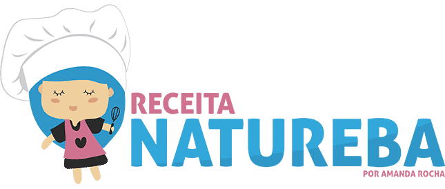 Receita Natureba