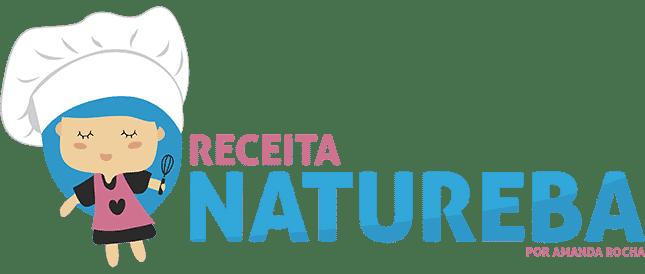 Receita Natureba