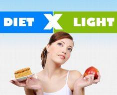 Você Sabe a Diferença Entre Diet e Light?