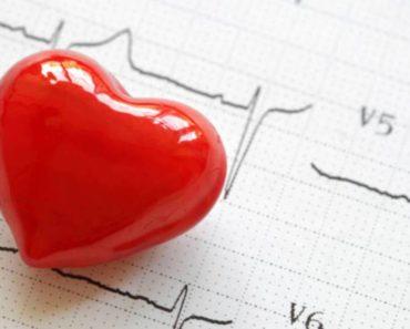 Dicas Para Quem Sofre de Colesterol Alto