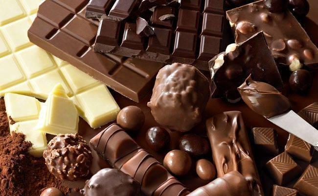 vicio-por-chocolate