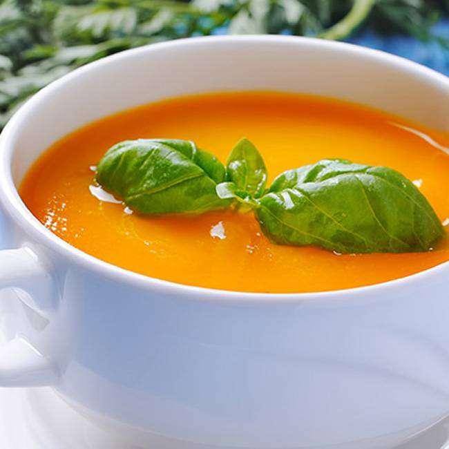 Caldo-de-Vegetais-Antiácido Caldo de Vegetais Antiácido