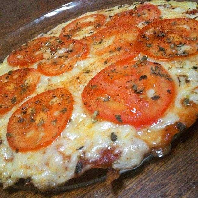 Pizza-de-Tapioca1 Pizza De Tapioca