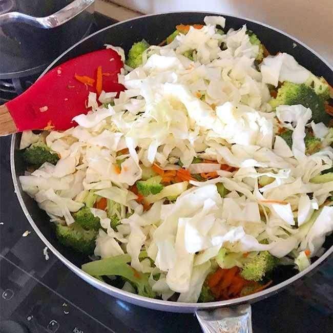 Refogado-de-Legumes-1 Refogado de Legumes