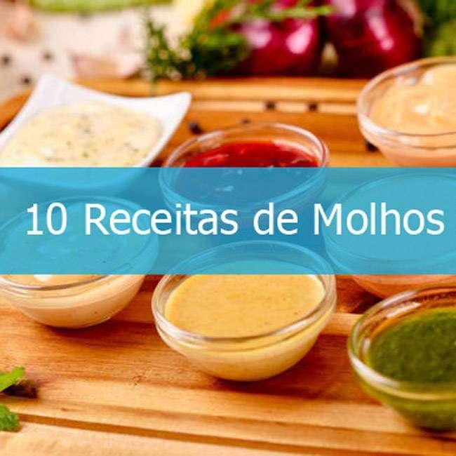 10-Receitas-de-Molhos-Para-Salada-1 10 Receitas de Molhos Para Saladas