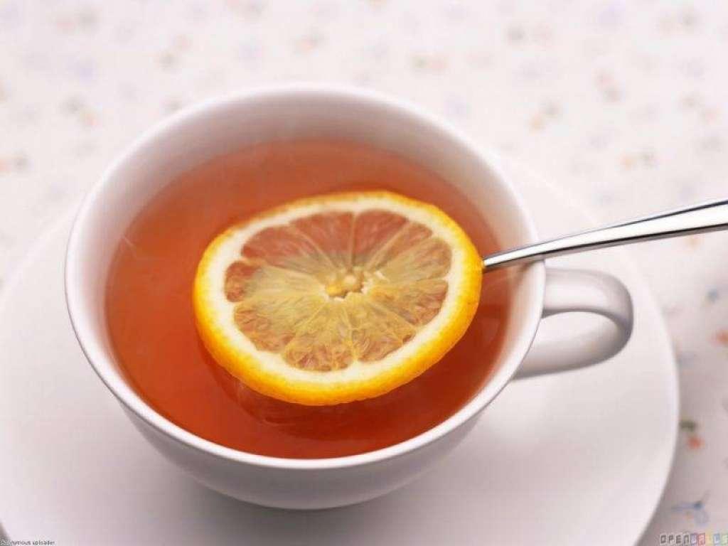 4 Chás Poderosos Para Acabar com a Enxaqueca e Dor de Cabeça
