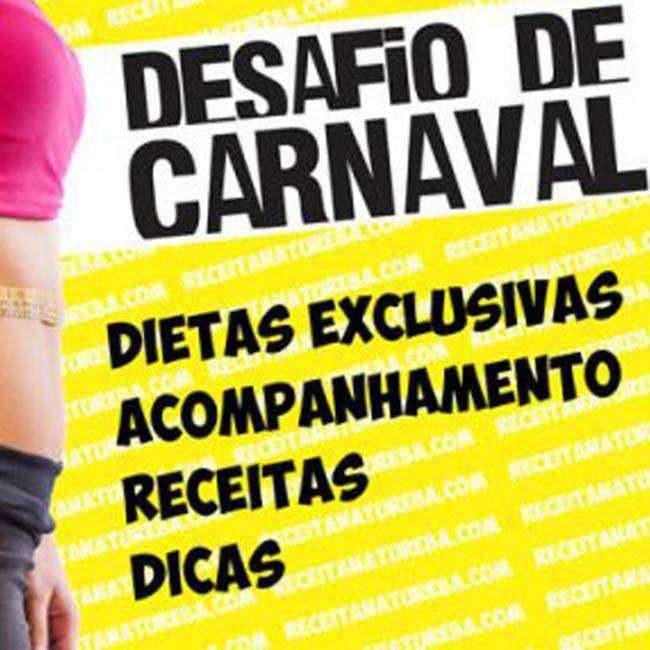 CARDÁPIO-PARA-DESAFIO-PERDER-PESO-–-SEMANA-3 CARDÁPIO PARA O DESAFIO DE CARNAVAL – FASE 2