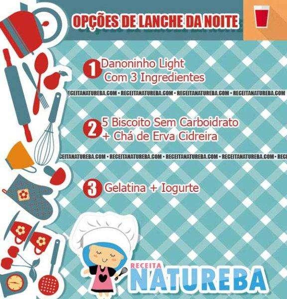 LANCHE-DA-NOITE-1 CARDÁPIO PARA O DESAFIO DE CARNAVAL – FASE 2