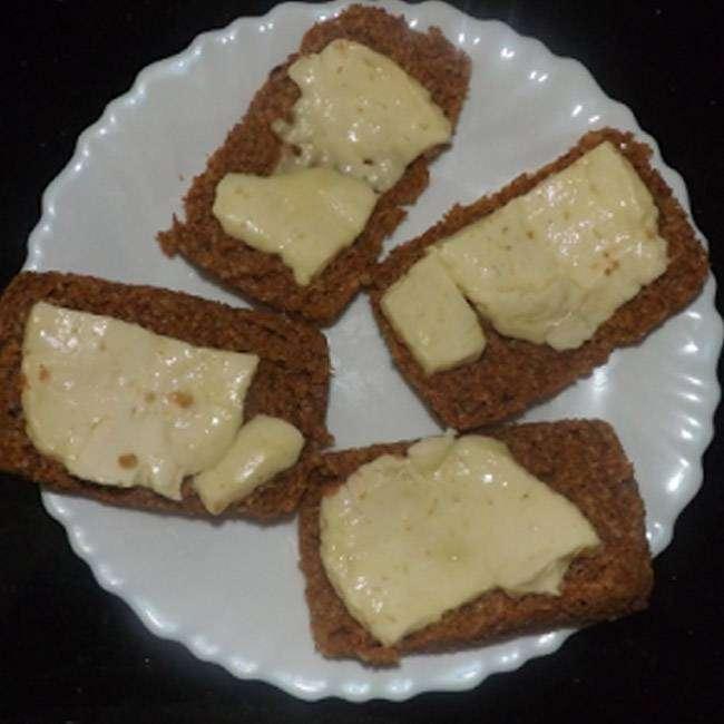 Pão-de-Microondas-Fit-Da-Giovanna1 Pão de Microondas Fit Da Giovanna