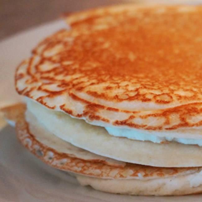 Panqueca-Sem-Glúten-e-Sem-Lactose1 Panqueca Sem Glúten e Sem Lactose
