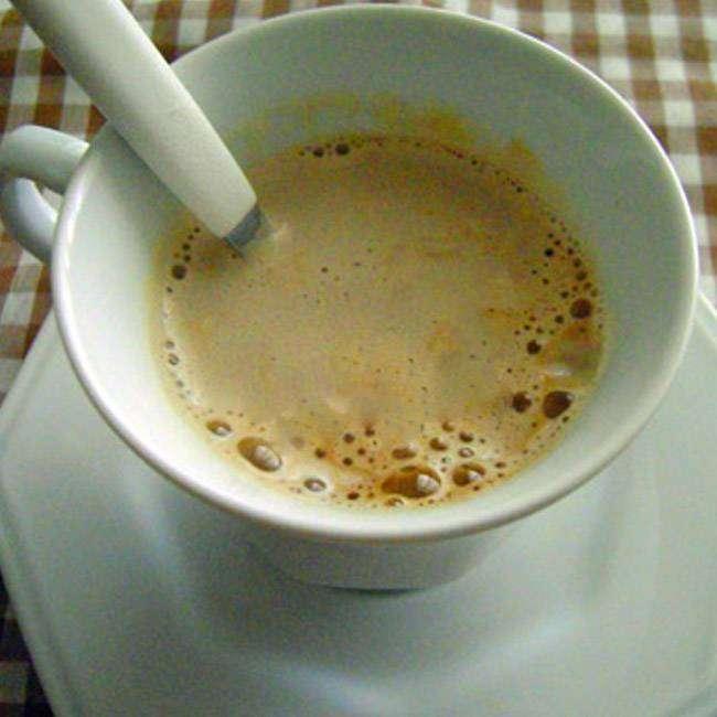 Receita-de-Cappuccino-Caseiro Receita de Cappuccino Caseiro
