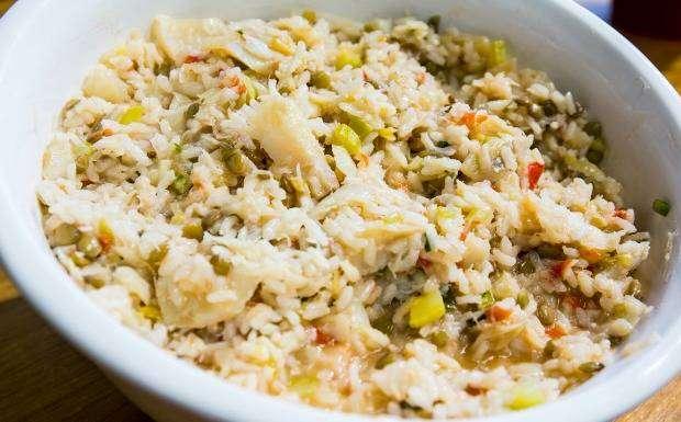 bacalhau 7 Receitas Saudáveis Para a Quaresma