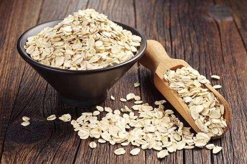 22-11 5 Dicas de Alimentos Saudáveis