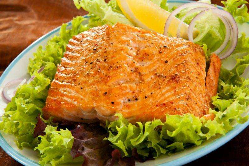 33-12 5 Dicas de Alimentos Saudáveis