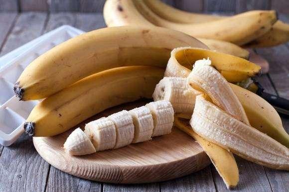 66-4 5 Dicas de Alimentos Saudáveis