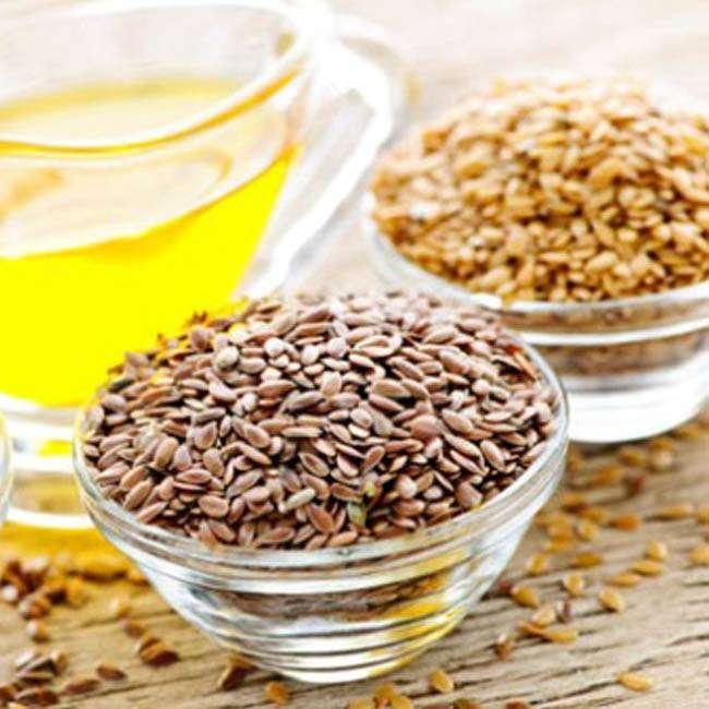 Benefícios-Da-Linhaça-Dourada Benefícios Da Linhaça Dourada