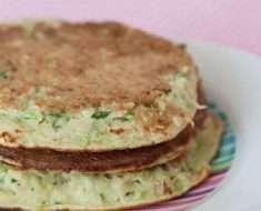 Omelete Fofinho Com Goma de Tapioca