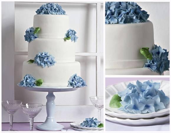 Ideias Para Decoração de Casamento