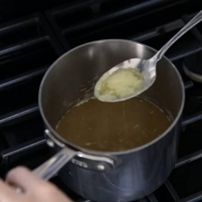 2 Como Fazer Manteiga Ghee
