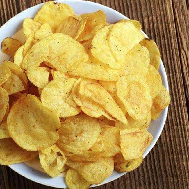BATATA-CHIPS-CROCANTE-DE-MICROONDAS-1 Batata Chips Crocante de Microondas