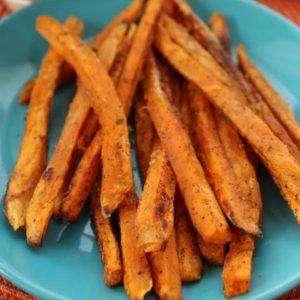 Chips-Palito-de-Cenoura-Crocante-300x300 Receita Natureba