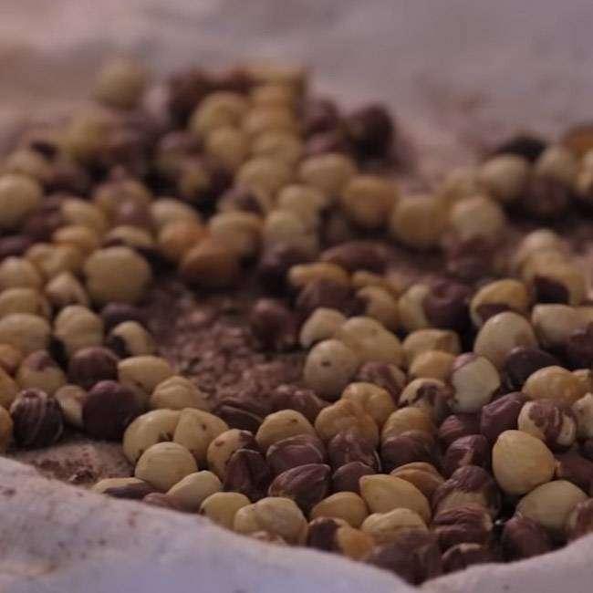 Nutella-Dukan1 Nutella Dukan