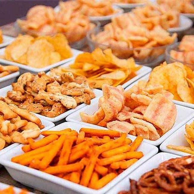frituras-700x455-1 Alimentos que Impedem o Emagrecimento