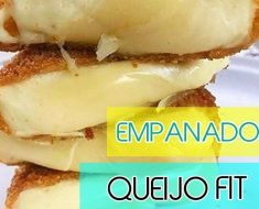 https://receitanatureba.com/wp-content/uploads/2017/05/Empanado-de-Queijo-Fit.jpg