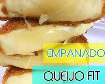 https://receitanatureba.com/wp-content/uploads/2017/05/Empanado-de-Queijo-Fit.jpg