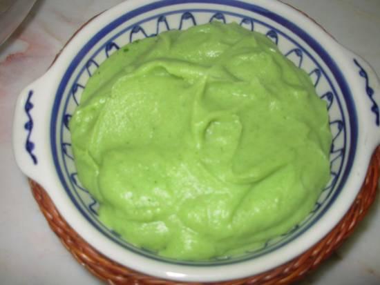 pure-verde 20 Receitas Low Carb