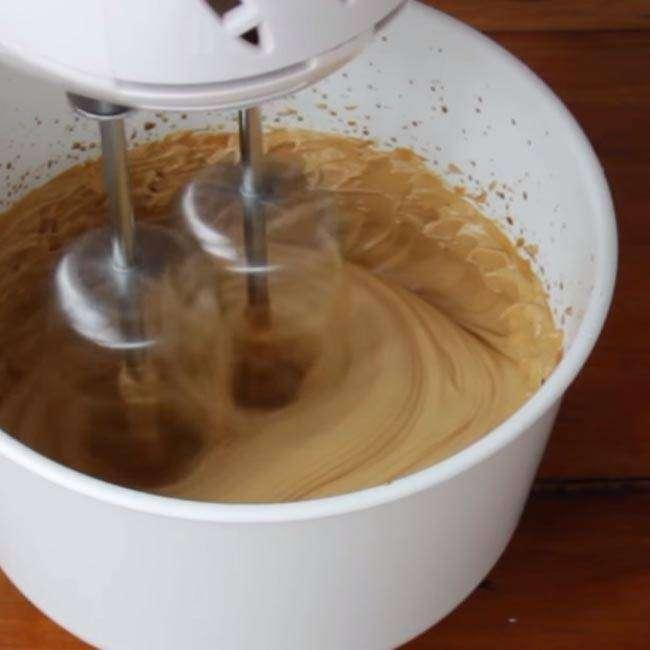 Café Light Cremoso