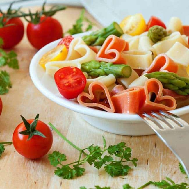 Cardápio Para Dieta Jejum Intermitente