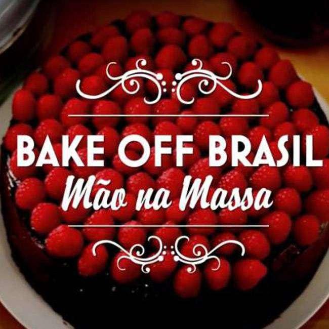 5-Receitas-do-Bake-Off-Brasil-1 5 Receitas do Bake Off Brasil/ Só as Melhores