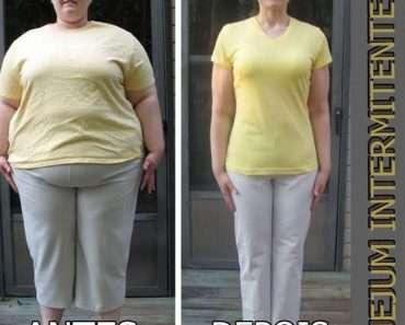 DIETA DO JEJUM INTERMITENTE - O Guia Para Começar a Dieta