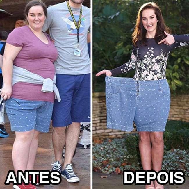 Como-Fazer-Dieta-Cetogênica-Dieta-da-Proteína-Guia-Completo Como Fazer Dieta Cetogênica (Dieta da Proteína) Guia Completo