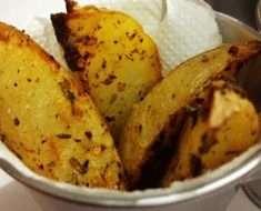 Batata Doce Frita na Air Fryer / FRITADEIRA ELÉTRICA