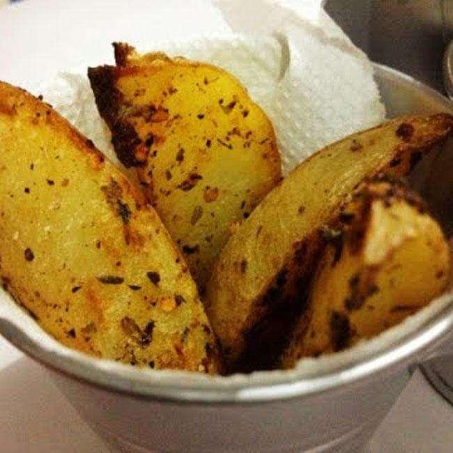 Batata-Doce-Frita-na-Air-Fryer-FRITADEIRA-ELETRICA Batata Doce Frita na Air Fryer / FRITADEIRA ELÉTRICA