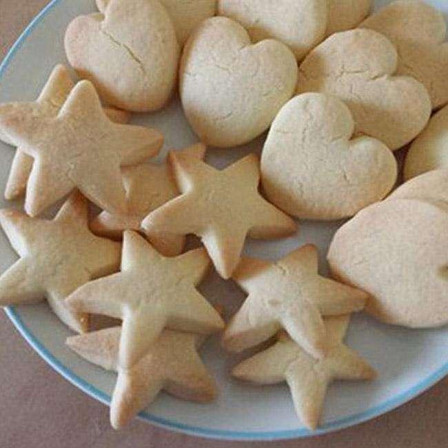 Receita-de-Biscoito-de-Arroz-Sem-Gluten Receita de Biscoito de Arroz Sem Glúten