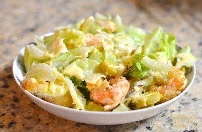 66-3 Saladas de Natal e Ano Novo Saudáveis