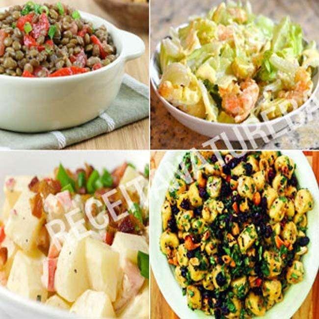 Saladas-de-Natal-e-Ano-Novo-Saudaveis Saladas de Natal e Ano Novo Saudáveis