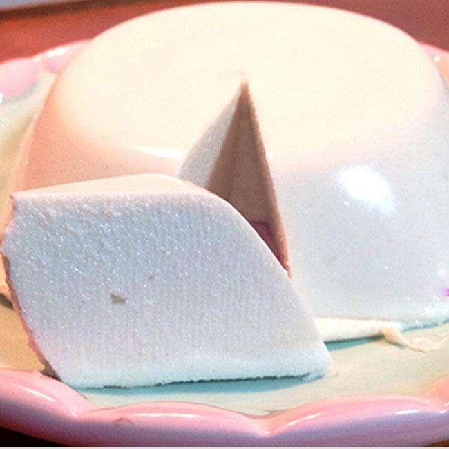 Como-Fazer-Queijo-de-Kefir Como Fazer Queijo de Kefir
