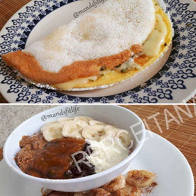 Dieta-Flexivel-Cardapio Dieta Flexivel Cardapio
