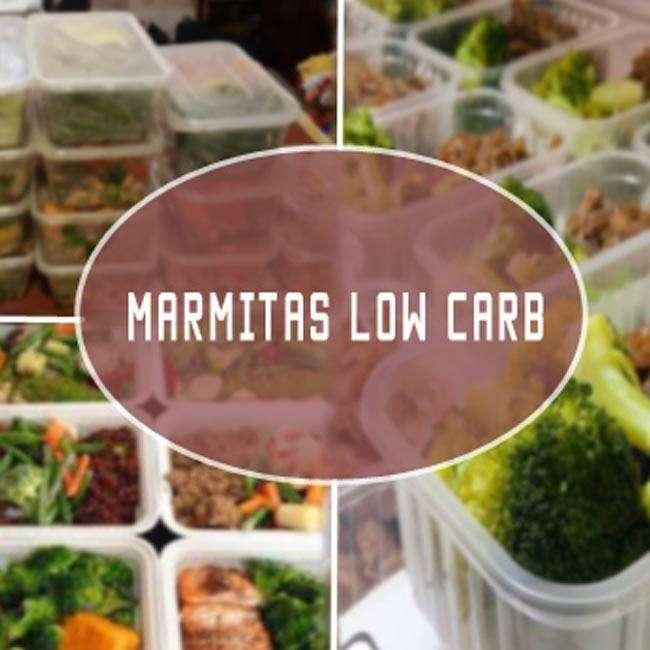 Marmitas-Low-Carb-Como-Fazer-Como-Congelar-e-Como-Vender Marmitas Low Carb (Como Fazer, Como Congelar e Como Vender)