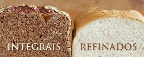 22 Pão Francês Engorda?