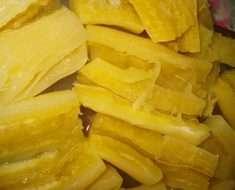 Como Cozinhar Mandioca no Microondas