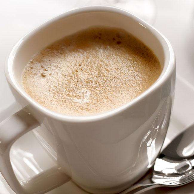 Capuccino-Low-Carb1 Capuccino Low Carb