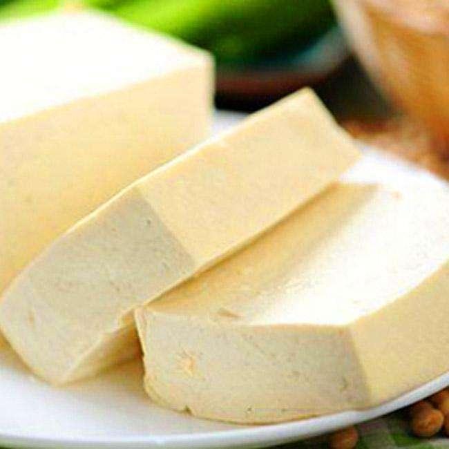 Como-Fazer-Tofu-Caseiro-com-3-Reais Como Fazer Tofu Caseiro com 3 Reais