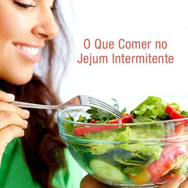 O-Que-Comer-Depois-do-Jejum-Intermitente O Que Comer Depois do Jejum Intermitente