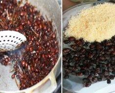 Tanajura Frita (Aprenda Como Fazer)