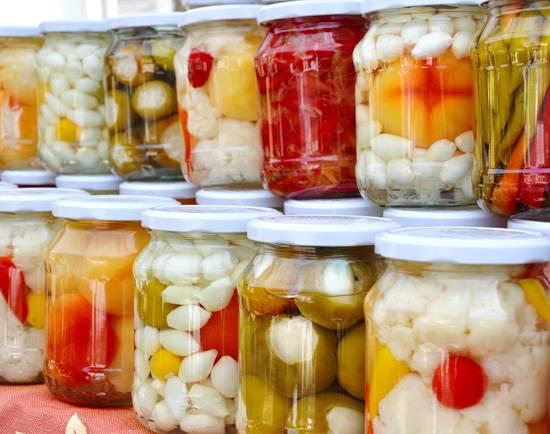 legumes Receitas de Kombucha